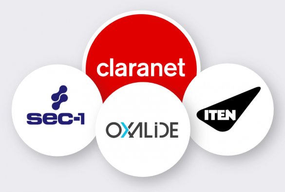 3 ACQUISITIONS_CLARANET_sml_1.png
