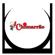 Grupo Chimarrão utiliza uma solução global de Redes Privadas de dados e voz da Claranet