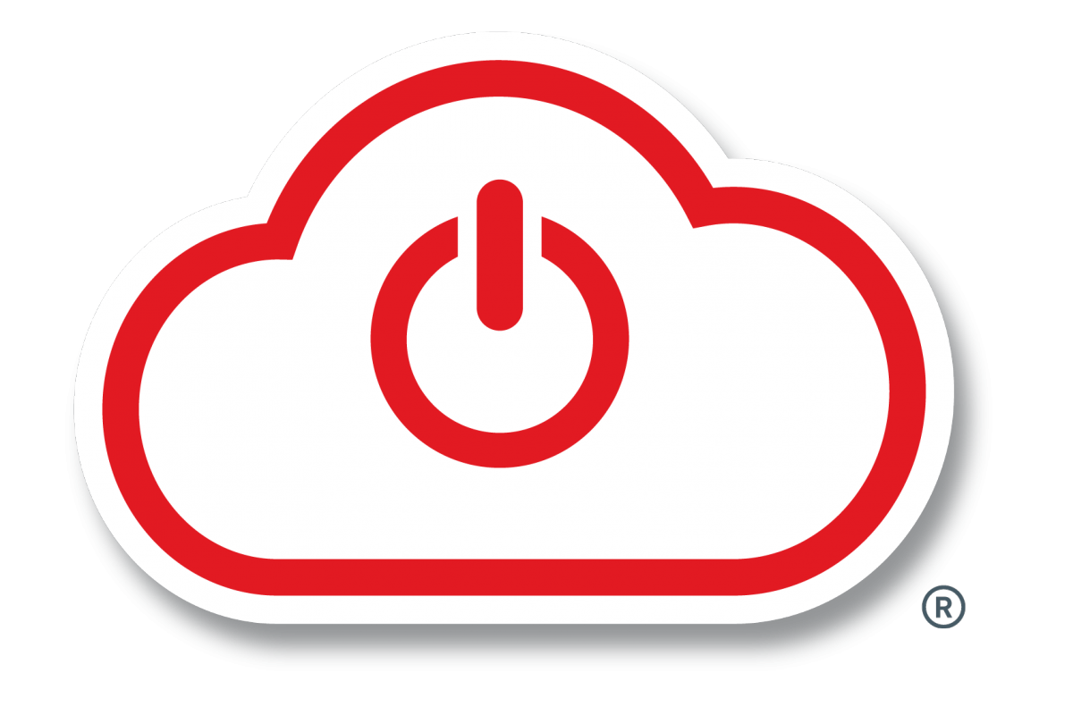 CLARANET CLOUD LOGO + DROP SHADOW - TM.png