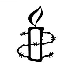 Infraestrutura de cloud privada para a Amnistia Internacional