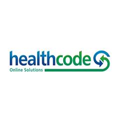 Healthcode assegura a entrega das aplicações através de solução de alojamento seguro