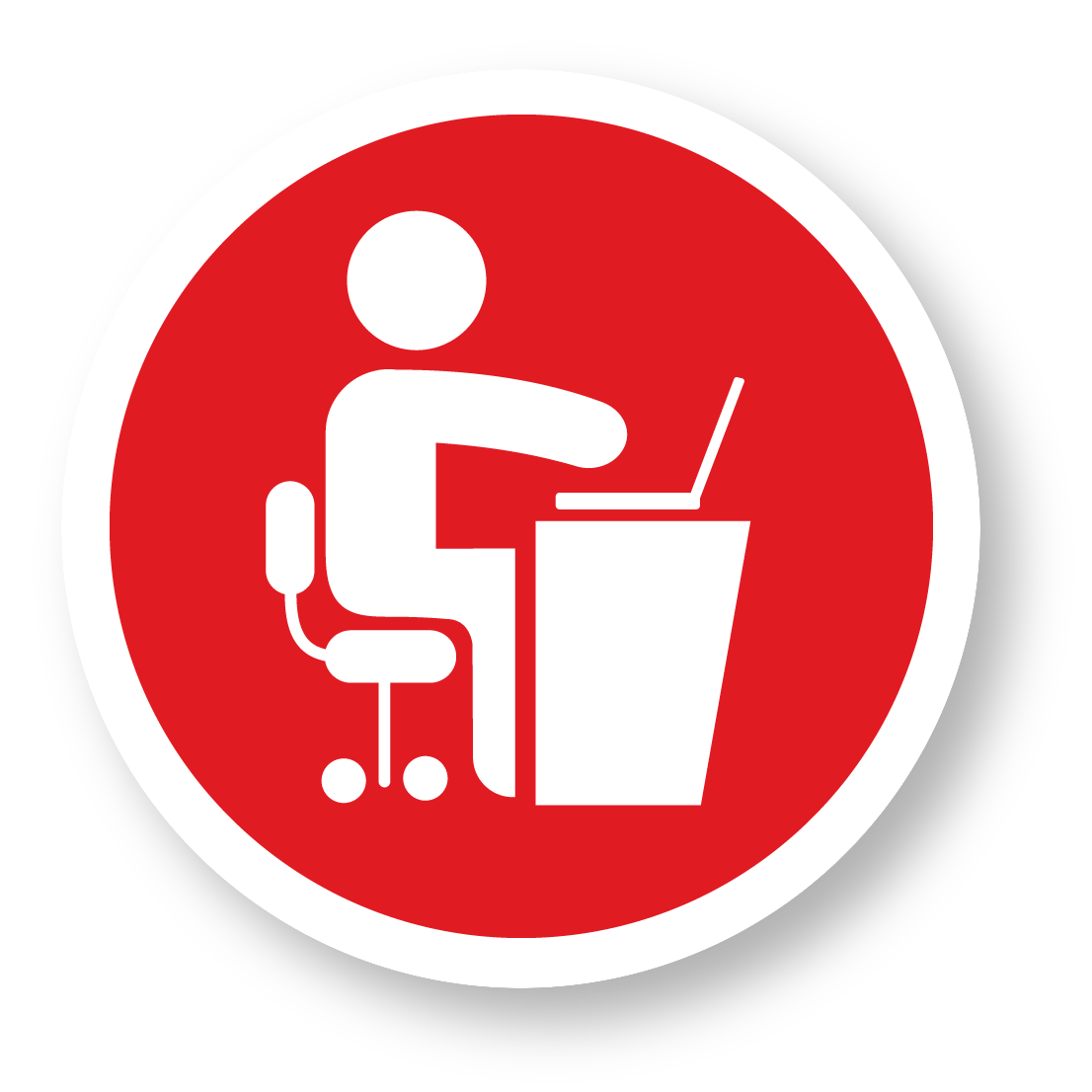 OFFICE - SITE - STAFF_SHADOW + RED.png