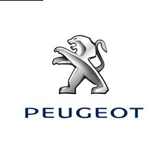 Peugeot migra infraestrutura web para managed cloud