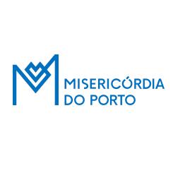 Transformação tecnológica para a Santa Casa da Misericórdia do Porto