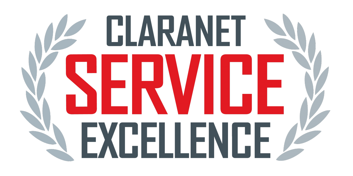 SERVICE EXCELLENCE LOGO.png