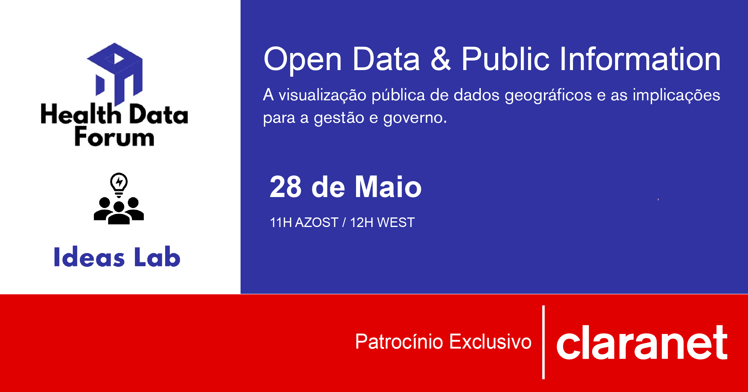 Open Data & Public Innovation