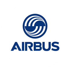 Airbus usa managed hosting no lançamento de novos produtos