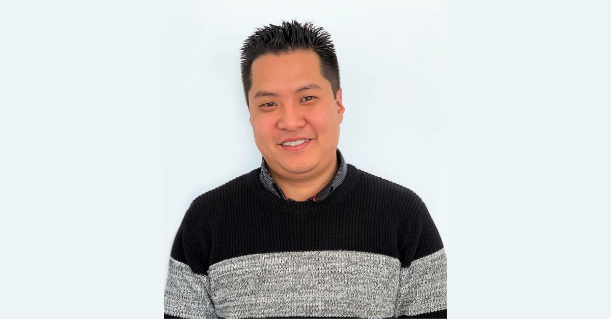 André Hamaoka, Cloud Sales Specialist Claranet Portugal, sobre AWS e Microsoft Azure
