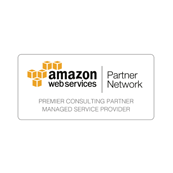 aws-partner_1.png