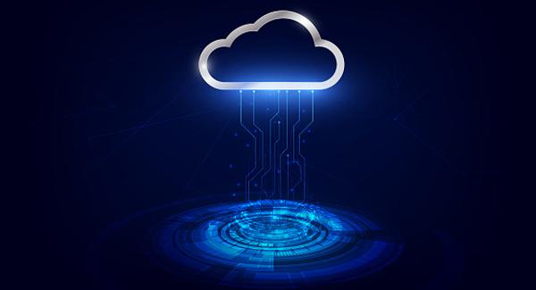 Claranet Cloud Platform