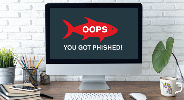 Claranet Phishing e Social Engineering