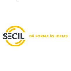 SECIL ganha agilidade com cloud e managed services da Claranet