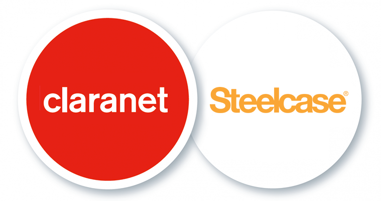 claranet-steelcase.png