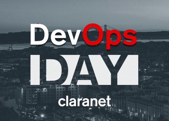 claranet_devopsday_callforpapers.jpg