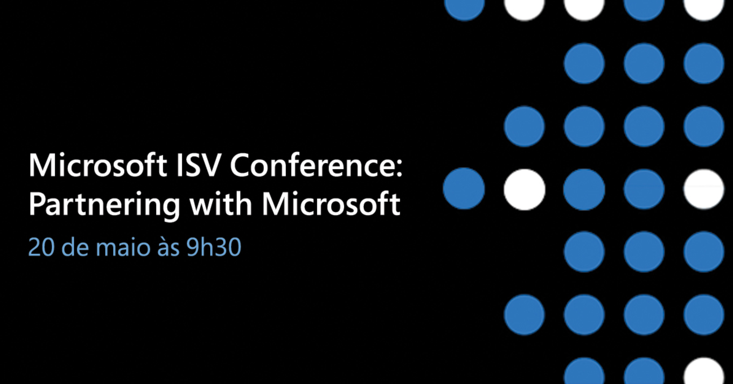 Claranet at Microsoft ISV Conference