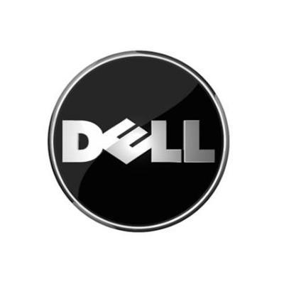 DELL Commercial Partner
