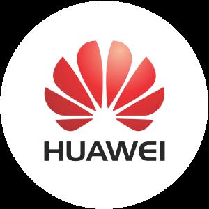 partner-huawei.png