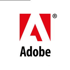 partner-adobe.png