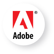 partner-adobe.png