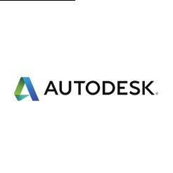 partner-autodesk.png