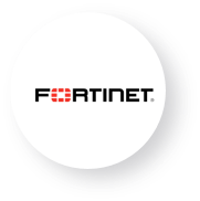 partner-fortinet.png