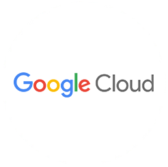 partner-google.png