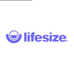 partner-lifesize.png