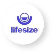 partner-lifesize.png
