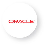 partner-oracle.png