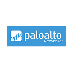 partner-paloalto.png