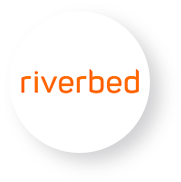 partner-riverbed.png