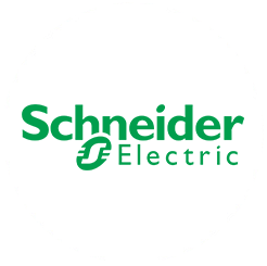partner-schneider.png