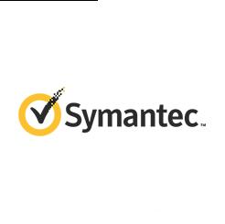 partner-symantec.png