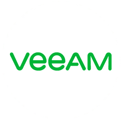 partner-veeam.png