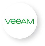 partner-veeam.png