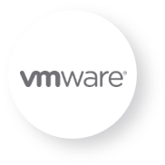 partner-vmware.png