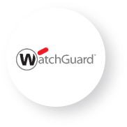 partner-watchguard.png