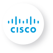 partner-cisco.png