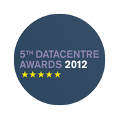 Datacentre Awards