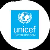 UNICEF usa a cloud para aumentar a capacidade da infraestrutura digital