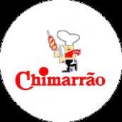 Chimarrão utiliza uma solução global de Redes Privadas de dados e voz da Claranet