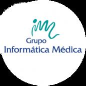 Informática Médica virtualiza as suas aplicações para profissionais de saúde