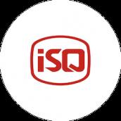 ISQ implementa solução VPN da Claranet