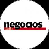 Jornal de Negócios Online com uma solução global de hosting fornecida e gerida pela Claranet