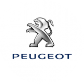 Peugeot migra infraestrutura de websites para managed cloud