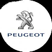 Peugeot migra infraestrutura de websites para managed cloud