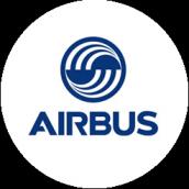 Airbus aproveita Managed Hosting da Claranet no sucesso do lançamento de um novo produto