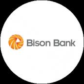 Cloud híbrida do Bison Bank dá tempo para inovar