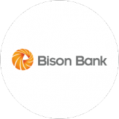 Cloud híbrida do Bison Bank dá tempo para inovar