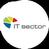 ITSector com solução Device as a Service da Claranet